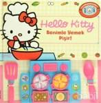 hello-kitty-benimle-yemek-pisir-kitabi-kolektif-front-1