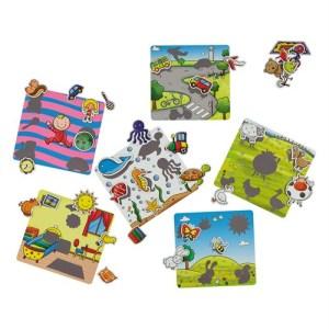 oyuncak_6848418